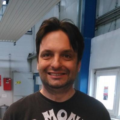 Markus Puntschart