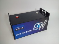 uploaded-ltw-battery-box
